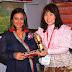 Actress Divya Dutta, inaugurated the Thailand Week 2018