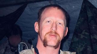 في ذكرى هجمات 11 سبتمبر 2001 : قاتل زعيم القاعدة أسامة بن لادن يتوعد حمزة بنفس المصير