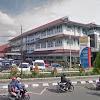 Bank CIMB Niaga Weekend Banking YOGYAKARTA Hari Sabtu Minggu Buka