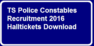 TS POLICE HALL TICKETS DOWNLOAD Telangana Police constable Hall Ticket 2016 Download Admit Card at www.tslprb.in ts state Level Police Recruitment Board on the rank of Constable Civil , AR, Battalions and SI vacancies all over   Telangana 9058 posts are filling soon with Police Recruitment Board District Wise Telangana Police Jobs Vacancies  Telangana police job notification 2015 Civil AR Battalion Posts Adilabad Karmnagar Warangal Khamam Mahaboobnagar Nalgonda Cyberabad Rangareddy Hyderabad Medak Nizamabad Posts 1st 4th 7th Battlins  – TS Police Constable NEW Exam Date announce soon) Declared