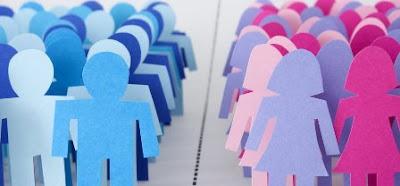 Kesetaraan Gender - Teori, Peran dan Keadilan