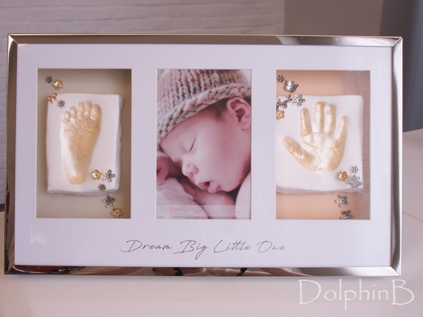 人奶飾物, 胎髮, 胎髮飾物, 人奶, 淘寶, 新手爸媽, 寶寶紀念, 初生禮物, BB禮物