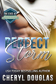 https://www.amazon.com/Perfect-Storm-Exes-Cheryl-Douglas-ebook/dp/B071RPKVQ6/ref=sr_1_1?ie=UTF8&qid=1496983894&sr=8-1&keywords=perfect+storm+cheryl+douglas