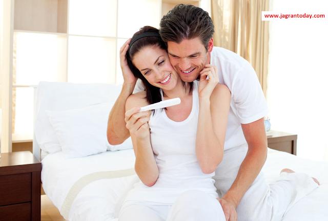 गर्भावस्था में बरतें सावधानियाँ