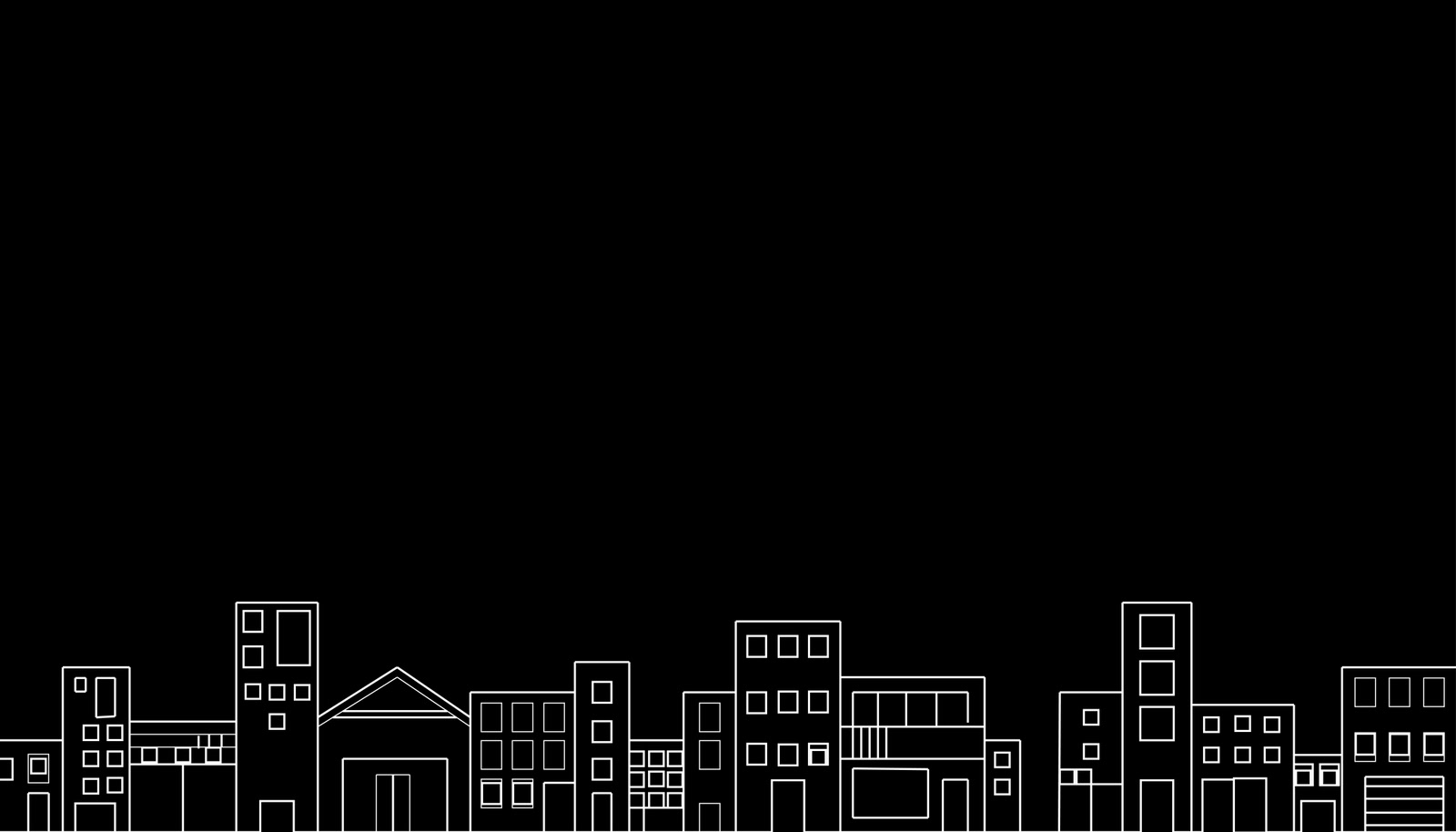 Go Back   Galler...2d City Background