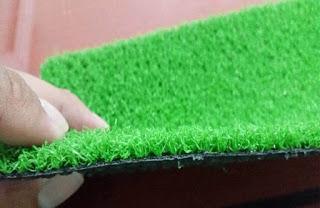 jual rumput sintetis murah bintaro