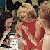 Según estudio mujeres necesitan salir con amigas dos veces por semanas por su salud