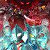 Ultraman All-Star Chronicle (PSP)