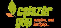 http://www.kisgepweb.hu/termekkategoria/motorok/briggs-alkatreszek/