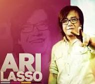 Chord dan Lirik lagu Ari Lasso Rayuan Gombal