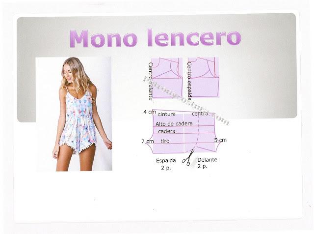 http://www.patronycostura.com/2015/07/diy-mono-lencero-tema-116.html
