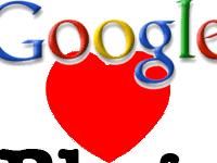 Cara Agar Google Suka Website / Blog Kita
