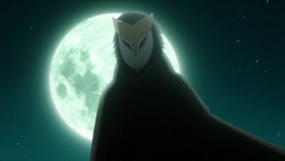 Boruto - Naruto Next Generations Episode 42 Sub indo