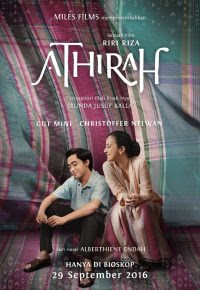Download Film Athirah bluray hd