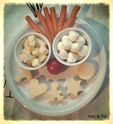 ser dla dzieci