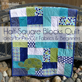 http://www.piecesbypolly.com/2016/12/january-skies-quilt-free-half-square.html