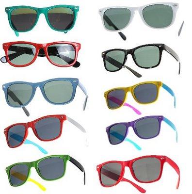 d3fa9453d Os Óculos Ray Ban muito usados nos anos 70, está presente nos looks de  muitos astros e estrelas e pode ser acessório chave do seu também !!