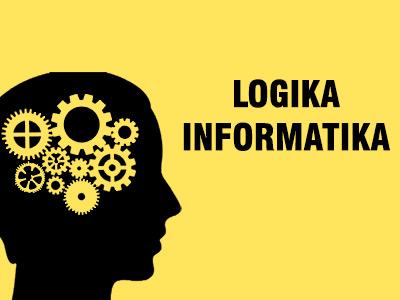Logika Informatika