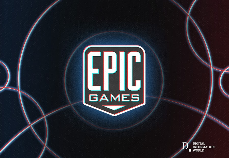 Epic Games Store Coming to Android This Year With Its Own Apps. Its Own App Store Could End Google, Apple Market Domination