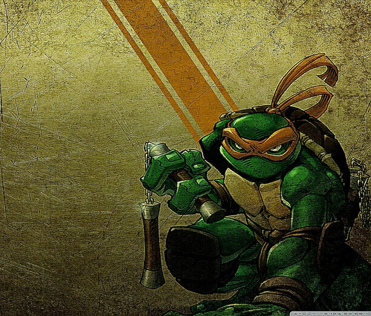 Android Turtles Hd Wallpaper All Wallpapers Desktop