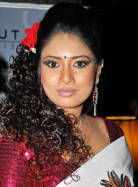 bala bharatam telugu movie songs free download