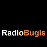 Radio Bugis Streaming original Buginese Kecapi