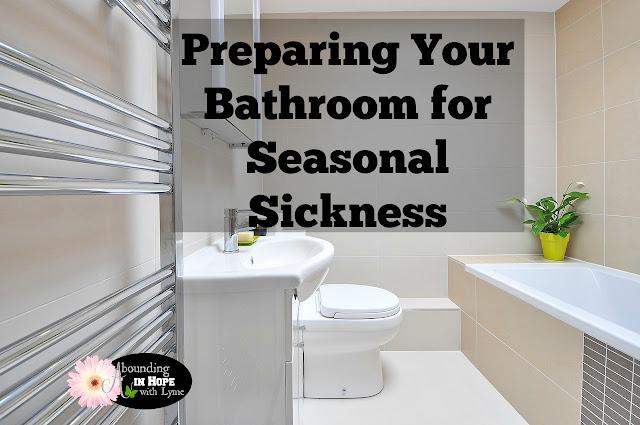 Herbs, Seasonal Sickness, Charcoal, Young Living