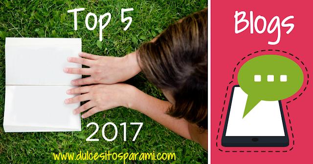TOP 5. Personas y el mundo de la diabetes