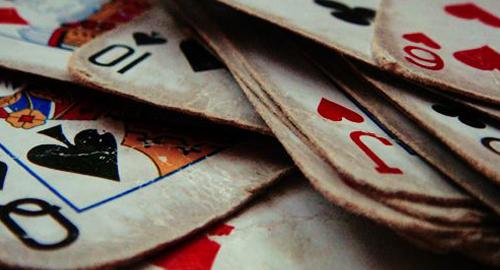 Mudahnya Proses Taruhan Di Situs Poker Terpercaya Jarvisqq