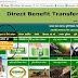 कृषि अनुदान/सब्सिडी के लिए ऑनलाइन एप्लीकेशन की जानकारी | Diesel anudan online apply Bihar