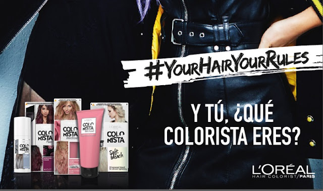 Colorista-yourhair-yourrules-loreal