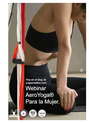 certificacion-aeroyoga-para-la-mujer-webinar-airyoga-tutorial-aero-yoga-aereo-pilates-aerial-fitness-mujeres-menstruacion-salud-wellness-woman-coaching-teacher-training-respiracion-pranayama-meditation-meditacion