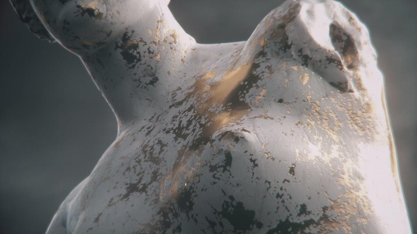 Pxl+Dirt Displacement for Cinema 4D   Update - Plugins