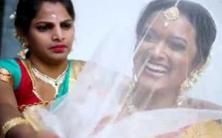Traditional wedding   Germany   Highlight   Alo Weds Sinthuja