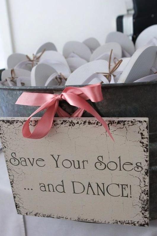 cute wedding party dance shoes wedding ideas