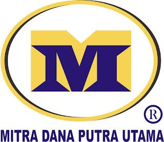 Info Lowongan Kerja di PT. Mitra Dana Putra Utama Finance Lampung Juni 2016