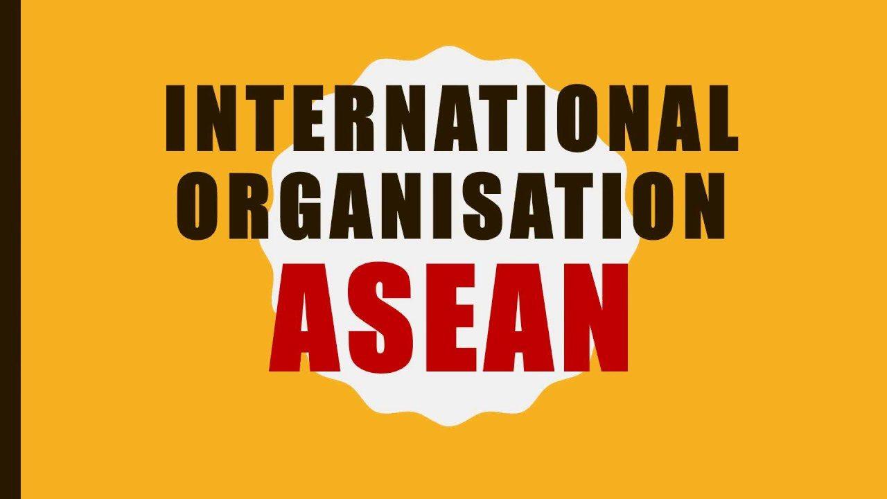 Important International Organizations - Him Gk Study