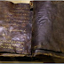 The Kolbrin Bible: A 3,600-Year-Old Manuscript Can Rewrite History As We Know It!