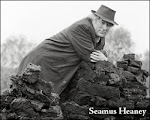 Seamus Heaney Quotes