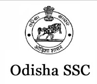 Odisha-ssc