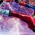Power Rangers Live! | Agenda de eventos revelada