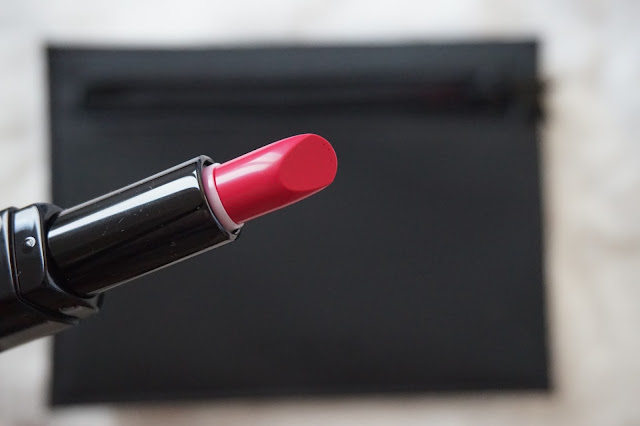 fuchsia_in_the_know_rouge_à_lèvres_rouge_interdit_givenchy_lipstick_revue_avis_swatches_teinte_23_01