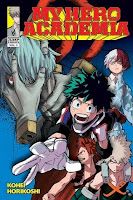 https://www.goodreads.com/book/show/25814001-my-hero-academia-vol-03