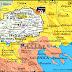 Γιατί δεν υπάρχουν «Σλαβομακεδονική» γλώσσα και «Σλαβομακεδόνες» !
