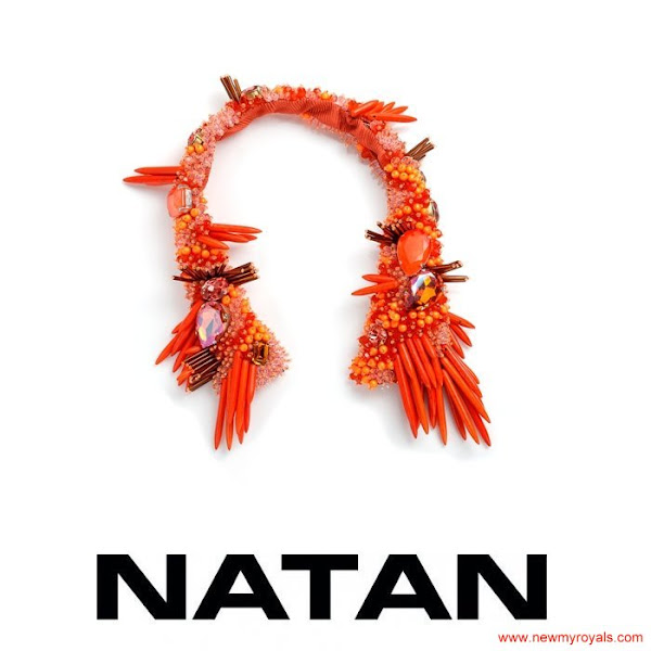 NATAN-Necklace.jpg