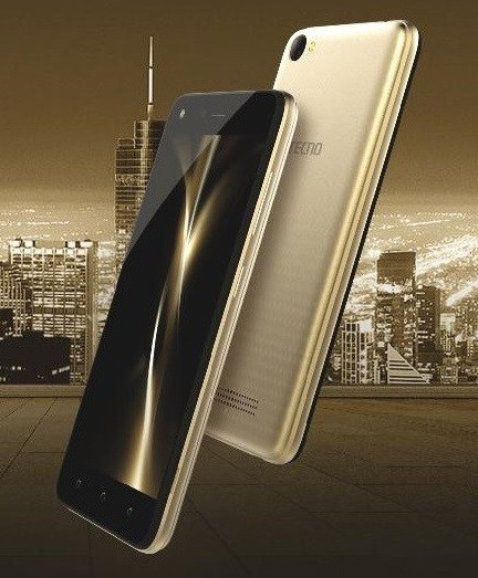 Full TECNO WX3 Pro Specifications + Stock ROM Firmware