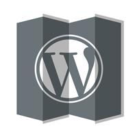WordPress.com ile Ücretsiz Bir Blog Yaratın