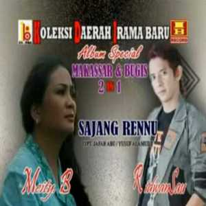 download lagu bugis sajang rennu