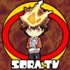 Sora.TV