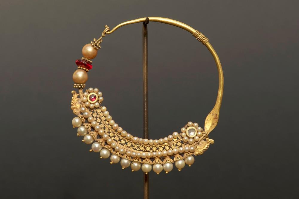 Indian Jewellery Design Books